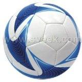 Sfera calcio/di gioco del calcio (SVK-FBX10400)