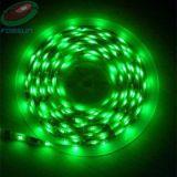 방수 LED 리본 지구