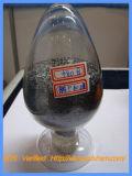 Mg de ladrillo de carbono utilizado polvo de grafito