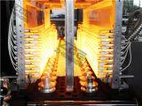 Бутылка минеральной вода фабрики 2cavity Китая автоматическая пластичная делает машину