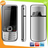 Teléfono móvil (D58)