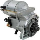 dispositivo d'avviamento di 12V 1.4kw 11t per il motore Denso Lester 16292