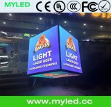 Alibaba Meilleures ventes Haute qualité LED Jumbotron / Écran LED / Outdoor LED Publicité Big Screen