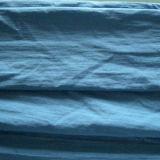 Nylon et polyester Taslon