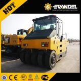 Rolo de estrada Vibratory do vibrador XP203 do rolo de estrada do equipamento de construção Xcm
