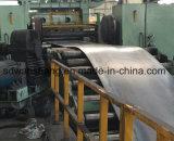 China hizo Q235B 18mm de espesor de la bobina de acero laminado en caliente para la construcción y la máquina