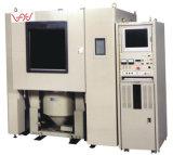 Chambre extrême de choc thermique de la température haute-basse de cadres du classique trois