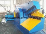 Q43-500 Aluminium-Platte Schneidemaschine (CE)