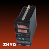 Instrumentation (PY602S)