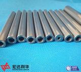 Différents types de support de support anti vibrations de carbure de tungstène