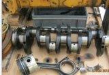 Pièces de rechange de mini chargeur de roue