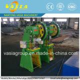 Mechanischer mechanische Presse-Maschinen-Hersteller mit bestem Preis
