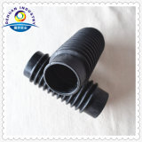 Rubber Koker Bush/Rubber Cover/Rubber