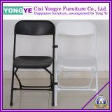 Открытый стек пластмассовый стул (B-001)