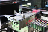 Venda a quente pegar e colocar a máquina para a Estação de Energia