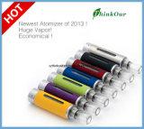 Incroyable de produits électroniques, Evod MT3 réservoir, MT3 Cartomizer