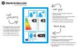 UVdrucken-Gummireifen-Kennsatz und Aufkleber für Gummireifen oder Gummi