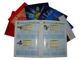 Catálogo Printing-4