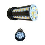 Diodo emissor de luz G4 12V, G4 lâmpada, projeto da patente do diodo emissor de luz Lampen G4