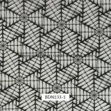 пленки печатание перехода воды картины конструкции ширины 0.5m для частей автомобиля и напольных деталей (bdn1078-1)