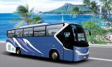 45の~ 55の座席観光事業バス