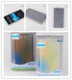 Handytasche für Sony L36il/36h/Xperia Z mit Displayschutzfolie