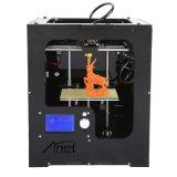 Kit da tavolino della stampante montato I3 3D di Anet Fdm