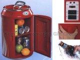 Mini frigorifero (P-C006)