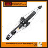 Choque do absorvedor de peças de automóvel para o Honda Accord CB CD 52611-SV4-A02