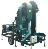 Machine chaude de nettoyage de graine de ventes de niveau élevé