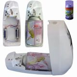 Haushalts-Luft-Erfrischungsmittel (LD-302)