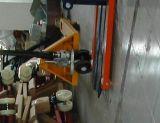 Гидровлическая тележка паллета (MODE3)