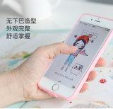 parte posteriore della clip della cassa di batteria di iPhone7 iPhone6 iPhone6s iPhone8 per iPhone7 iPhone6 iPhone6s iPhone8