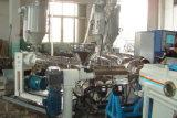 PPR oder pp.-Einzelner-Layer& mehrschichtiger Rohr-Produktionszweig