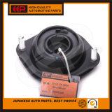 Support de contrefiche de pièces de véhicule pour Mazda Demio Dw3 D101-34-390A