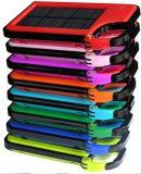 携帯電話、デジタルカメラ、エムピー・スリー、MP4のためのSs1101太陽電池