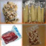 La bolsa de vacío de la categoría alimenticia con PA / PE / EVOH Materails para la Alimentación Pakcaing Cine