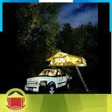 [4إكس4] [أفّ-روأد] سقف أعلى خيمة لأنّ يخيّم يرفع