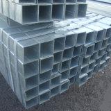 ASTM quadratisches Gefäß für Buliding grünes Haus