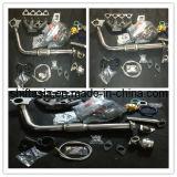 Perno directo sobre Auto Turbo Kits para Honda serie B