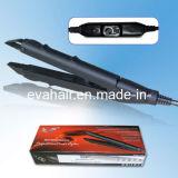 Профессиональные инструменты для расширения волос волосы Fusion утюг/Разъем-L610-черный