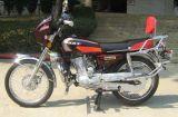 Gw150-6kのオートバイ