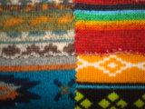 Brei de Zware Stof van de Sweater