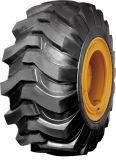 O pneumático do trator agricultural cansa 19.5L-24