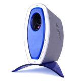 Caméra 3D (Cyclope)