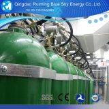 고압 가스통 질소 실린더 50L 200 바