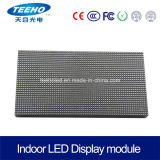 China Indoor P3 Full Color LED Screen für Stage Performance