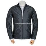 Повседневный пиджак (0117301)