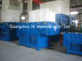 El manguito Shredder/PVC del PVC riega la trituradora de reciclar la máquina con Ce/Wt4080