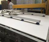 4*8' PVC mousse Celuka Board, Conseil de Sintra en PVC pour les armoires